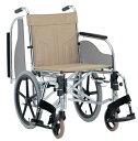 車椅子(車いす) 松永製作所製 CM-260【メーカー正規保証付き/条件付き送料無料】