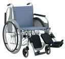 車椅子(車いす) 松永製作所製CM-220【メーカー正規保証付き/条件付き送料無料】