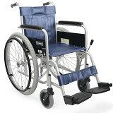 車椅子(車いす) カワムラ製 KR801N ・KR801N-LO69%OFF! 機能=スチール・NOパンク選択可能