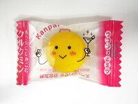 ウコンのヒミツカラダにしみこむクルクミン[グミ]30粒入【定期購入】【送料無料】