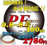 ��PE�饤��۶���PE�饤��300m��0.4��/0.6��/0.8��/1��/1.5��/2��/3��/4��/6��/8�� ��RCP��02P18Jun16