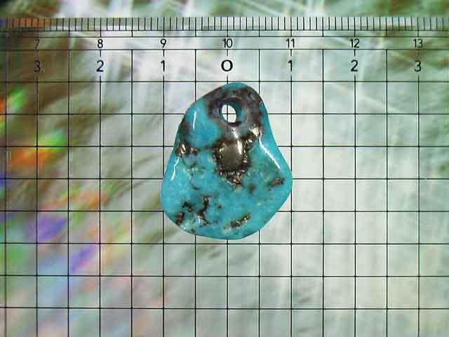2a3bf7dce8c6d8 (turquoise ターコイズ トルコ石 とるこいし pyrite パイライト 黄鉄鉱 おうてっこう) 〔天然石 ビーズ〕 〔大粒〕 〔青系〕  〔緑系〕 〔黄系〕〔ミックス〕