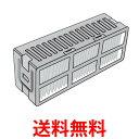 《送料無料》 Panasonic DS661A-X79S0 ファンヒーター 加湿フィルター パナソニック 純正 交換用フィルター DS661AX79S0 [ D...