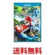 《送料無料》Wii U ソフト マリオカート8 【SJ04953】