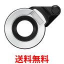 《送料無料》OLYMPUS FD-1 オリンパス FD1 TG-4用 フラッシュディフューザー デジタルカメラ TG-4 TG4 コンパクトデジタルカメラ用アクセサリー 【SK05187】