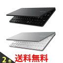 《送料無料》 Microsoft マイクロソフト ユニバーサル モバイル キーボード Bluetooth ワイヤレス Universal Mobile Keyboard P2Z00023 P2Z00051 【SK05558-Q】