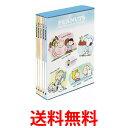 《送料無料》Nakabayashi PL-1021-11 ナカバヤシ ピーナッツ/スヌーピー ポケットアルバム 5冊BOX L判 210枚 【SK05570】