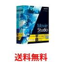 《送料無料》SOURCENEXT ソースネクスト Movie Studio 13 Suite 半額キャンペーン版 ガイドブック付き 【SK05938】