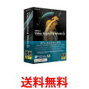 《送料無料》動画変換/編集ソフト TMPGEnc Video Mastering Works 6 エンコーダー HEVC対応 【SL05391】