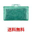 MITSUBISHI MAC-359SC 三菱 エアコン用・サプリカートリッジ(交換用) MAC359SC 送料無料 【SJ00902】