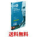 ESET NOD32アンチウイルス 1台1年版 更新 Windows・Mac対応 (最新版) キヤノンITソリューションズ パソコンセキュリティソフト ウィルスソフト 送料無料 【SJ06649】