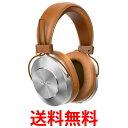 Pioneer SE-MS7BT-T パイオニア SEMS7BTT ワイヤレスヘッドホン ステレオ 密閉型 Bluetooth対応 NFC機能搭載 AAC・aptX対応 ハイレゾ対応(コード接続時) ハンズフリー音声通話対応 送料無料 【SK03051】