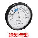 《送料無料》HAKUBA 防湿用品 湿度計C-44 KMC-44 ハクバ カメラ・レンズの保管に 【SK03418】