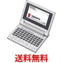 CASIO XD-C100J カシオ 電子辞書 エクスワード...