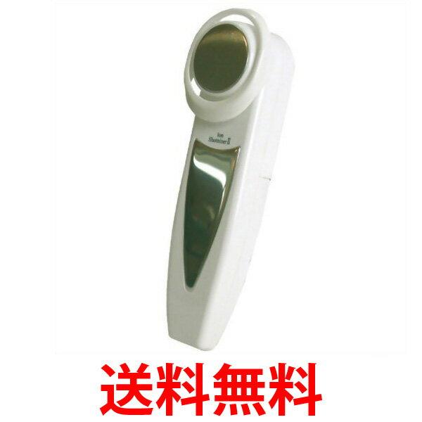 ジャパンギャルズ JI-8659 Wイオンビュー...の商品画像