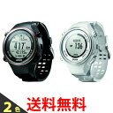 《送料無料》EPSON エプソン マラソン ランニング Wristable GPS リスタブルジーピーエス 腕時計 脈拍計測 活動量計 パルセンス基本機能搭載 SF-850P 【SL05219-Q】