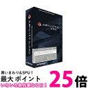 ポイント最大25倍 インターネット AYP03W-XUP ABILITY 3.0 Pro クロスアップグレード版 【SS4900607113034】