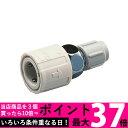 Panasonic P-A3604 パナソニック PA3604 分岐水栓アダプター 【SB04544】