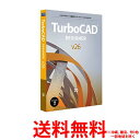 キヤノンITソリューションズ Canon IT Solutions TurboCAD v26 DESIGNER 日本語版【SS4535946031093】