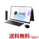 NEC LAVIE A23 PC-A2377BAB【SS4589796411529】