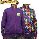 Lmwrn-726505-989