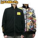 Lmwrn-726505-998