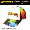 Lmwrn-hat3-ptblbk