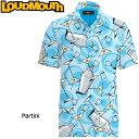 Loudmouth Fancy Shir...