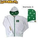 Lmwrn-nh-shamrk2
