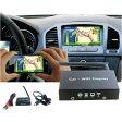 動画再生!インターフェースアダプター Miracast AirPlayに対応 スマートフォン 無線接続 車内 車に WIFI 音楽再生