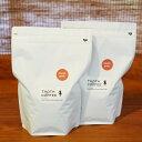 ショッピングTHIS ブラジル セニョール・ニキーニョ・ハニー 1kg 【コーヒー豆】