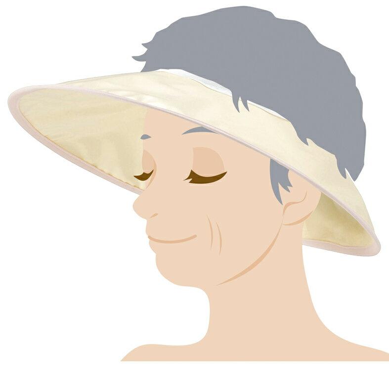 シャンプーハット (お笑いコンビ)の画像 p1_22