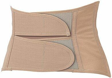 腰部保護ベルト女性用DWI600 LL・3Lの商品画像