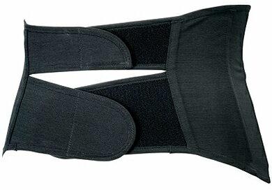 腰部保護ベルト女性用DWI600 LL・3Lの紹介画像2