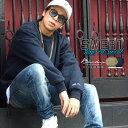 トレーナー メンズ ストリート 無地 ロング丈 スウェットシャツ 大きいサイズ 裏起毛 秋 冬 韓国 ファッション b系