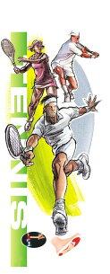 パケット ソルボテニス