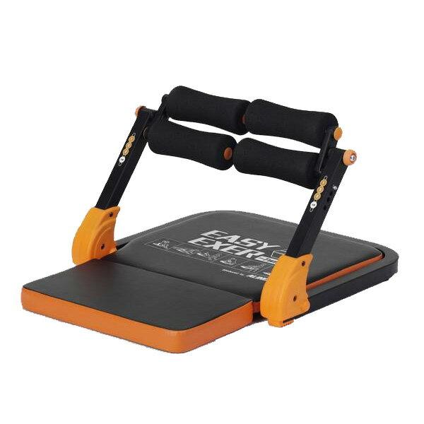 アルインコ イージーエクサ ツイン EXG057D 健康器具/1台で多彩なエクササイズができるマルチジム!!