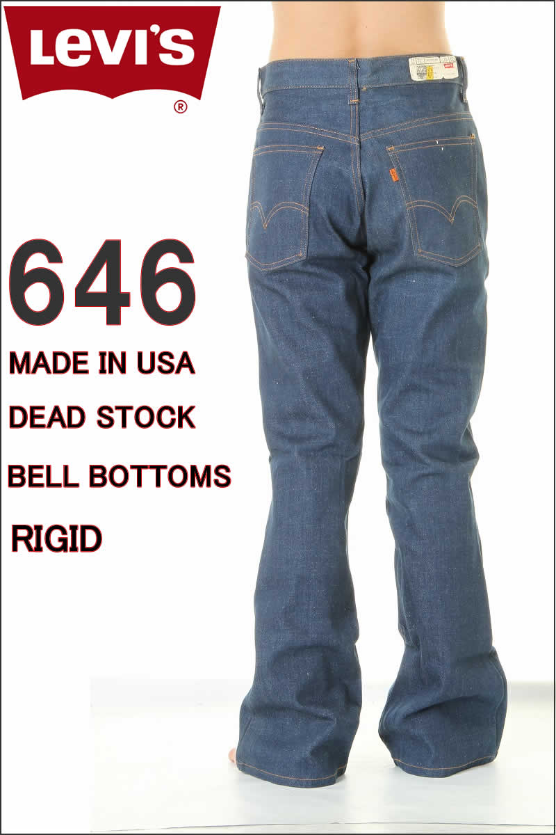 Levi Strauss & Co. / ˌ l iː v aɪ ˈ s t r aʊ s / is a privately held American clothing company known worldwide for its Levi's / ˌ l iː v aɪ z / brand of denim buncbimaca.cf was founded in May when German immigrant Levi Strauss came from Buttenheim, Bavaria, to San Francisco, California to open a west coast branch of his brothers' New York dry goods business. The company's corporate.