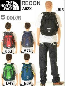 NEW5 색깔 LOT A92X (JK3: TNF BLACK) 염가 국내 미 발매 모델