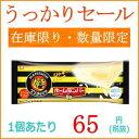 1個あたり65円【うっかりセール】ホームランバー シャキッとバニラ24本 【メイトー】【訳あり 在庫処分品】