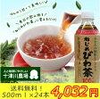 ねじめ びわ茶 ペットボトル 500ml×24本 十津川農場