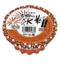 センタン 古都の氷華 コーヒーフロート(150ml)×24個 かき氷