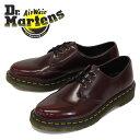 正規取扱店 Dr.Martens (ドクターマーチン) 14...