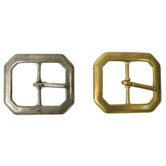 Regular handling shop HTC (Hollywood Trading Company) BUCKLE (buckles) fs3gm
