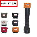 正規取扱店 HUNTER(ハンター) HALF CARDIGAN BOOT SOCK(ハーフカーディガンブーツソックス) TALL(トール用) 全6色 HU130