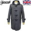 正規取扱店 GLOVERALL (グローバーオール) 368...