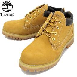 正規取扱店 Timberland(ティンバーランド) TB073538 CLASSIC OX WHEAT NB(アイコン クラシックオックスフォード) ウィート ヌバック TB003