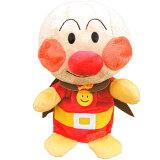 アンパンマン手踊り人形(アンパンマンのハンドパペット・シリーズ)・【あす楽対応】