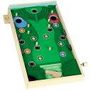 木製工作キット ゴルフゲーム 200890(ラッピング包装不...