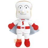 面包超人毛绒系列拥抱我娃娃和Yokupanman[しょくぱんまん抱き人形・【あす楽対応】]